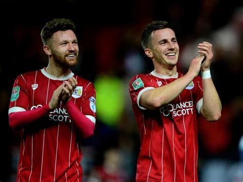EFL Cup quarter-final draw: Manchester United draw Bristol ...