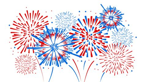 local fireworks ktlo llc