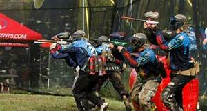 Augusta Paintball   Largest Outdoor Paintball Facility in ...  Paintball