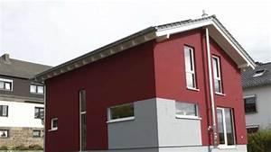 Graue Fassade Weiße Fenster : graue fenster good fr auen with graue fenster amazing ventanara fenster grau with graue ~ Markanthonyermac.com Haus und Dekorationen