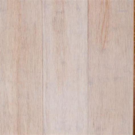 eco forest flooring best flooring for a beach house sand and sisal