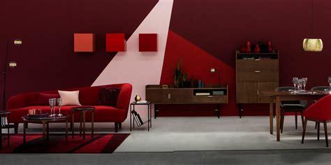 cassina canapé comment marier les couleurs dans une pièce