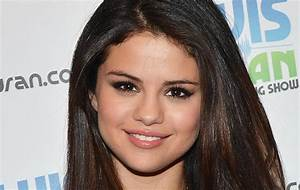 Images For > Selena Gomez Teeth Fixed