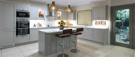 Kitchens, Nolan Kitchens, Contemporary Kitchens, Fitted