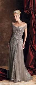 silver wedding dresses for older brides all women dresses With silver wedding dresses for older brides