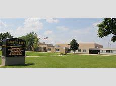East Troy School District East Troy High School