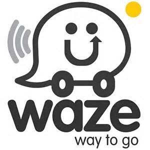 Comment Mettre Waze Sur Carplay : comment s 39 inscrire sur waze la r ponse est sur ~ Medecine-chirurgie-esthetiques.com Avis de Voitures