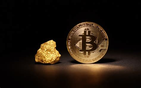 The move lower took the market value of the world's largest cryptocurrency back under $1 trillion, just a few days after the volatile digital asset eclipsed that bitcoin is going to flip gold, and it's going to subsume the entire gold market cap, contended saylor, who has become one of the most prominent. Bitcoin Will Pass $7 Trillion Gold Market Cap, Winklevoss Twins Say - Bitcoinist.com