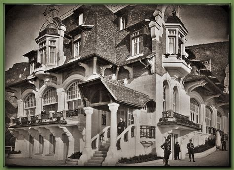 adresse du siege l hôtellerie normande de sainte adresse près du havre