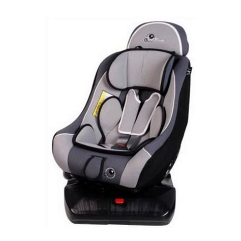 clipperton siege auto avis siège auto clipperton trottine sièges auto