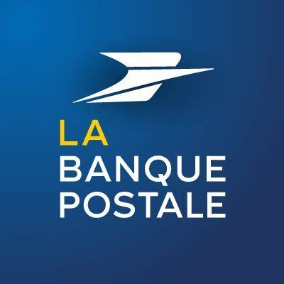 la banque postale siege la banque postale labanquepostale