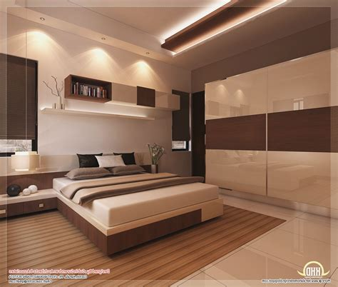 Interior Design Of Bedroom Photos India by Bedroom Designs India Low Cost More Picture Bedroom