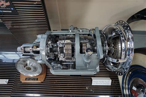 complete list  transmissions  service vintage