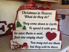christmas in heaven craft in heaven wood and vinyl block set coats vinyls and in heaven
