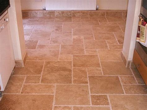 kitchen floorplan modern kitchen floor tile ideas 6 design bookmark 13675