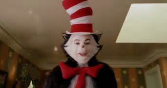 the cat in the hat 2003 dr seuss the cat in the hat 2003 dvdrip ac3 xvid mdcteam