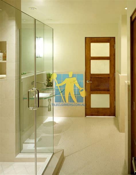 Bathroom Floor Tiles Melbourne by Terrazzo Sealing Melbourne Tile Cleaners