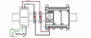 Getting Started With The Allen Bradley Micro820 Plc  U2013 Mike Burdis U2019s Website