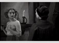 Dracula's Daughter 1936 review
