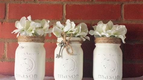31 Rustic Diy Home Decor Projects: 31 DIY Flower Pot Ideas To Beautify Your Home And Garden