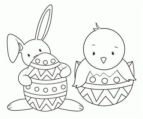 easter coloring pages  az coloring pages