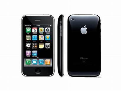 Apple Iphone Models Through 3g Iphones Techrepublic