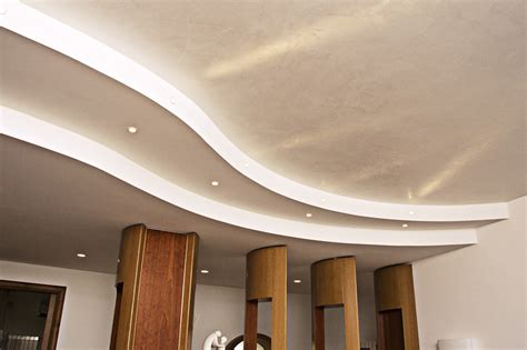 Quanto Costa Controsoffitto In Cartongesso by Quanto Costa Fare Il Controsoffitto In Cartongesso Www