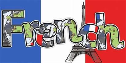 French Primary Alderley Edge Learn Website