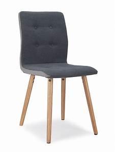 Moderne Stühle Esszimmer : die besten 17 ideen zu st hle auf pinterest recycling reifen recycelte reifen und gartenm bel ~ Markanthonyermac.com Haus und Dekorationen