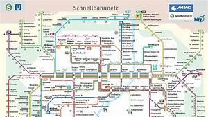 Mvv München Plan : verbotener trick f r den halben preis zum flughafen und zur ck stadt ~ Buech-reservation.com Haus und Dekorationen
