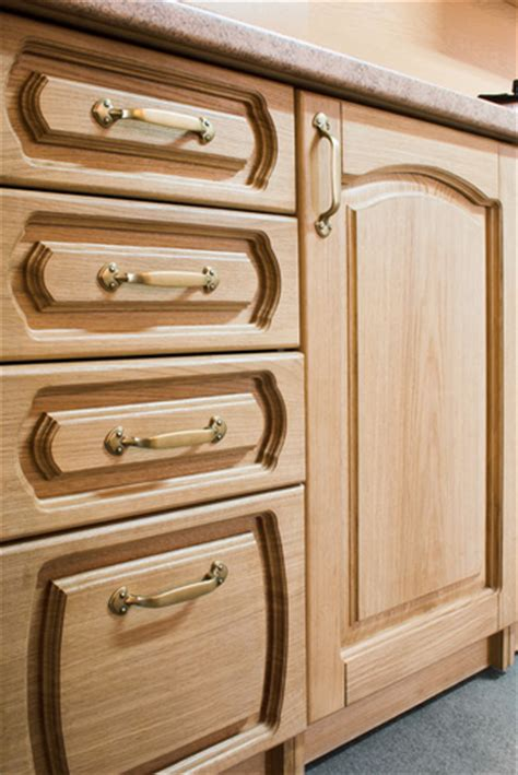 mdf versus wood cabinets mdf vs wood kitchen doors