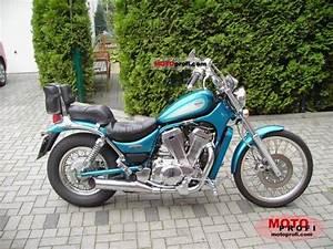 Suzuki Vs 800 : 1997 suzuki vs 800 gl intruder moto zombdrive com ~ Kayakingforconservation.com Haus und Dekorationen