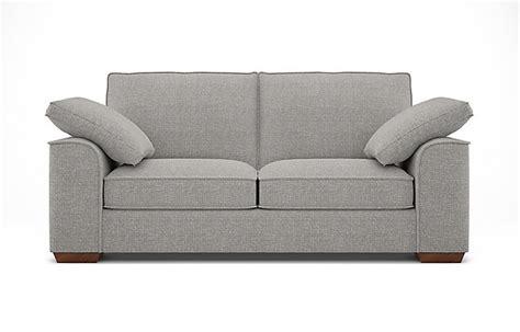 nantucket small sofa ms
