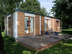 Ein Haus Bauen Kosten : singlehaus bauen tipps und informationen kosten eigenkapital ~ Markanthonyermac.com Haus und Dekorationen