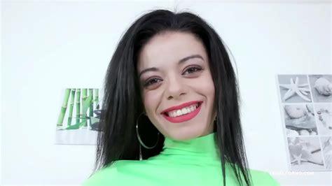 Ciara Riviera Returns To Get Fuckd By Black Bulls Again