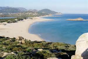 Best Beaches in Sardinia Italy