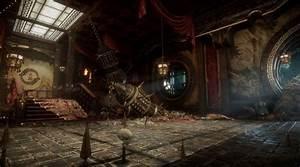 mkwarehouse, , mortal, kombat, 11, , arenas