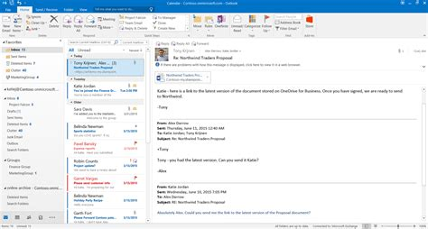 Office Outlook by Outlook 2016 Microsoft Is Working To Remedy An Issue