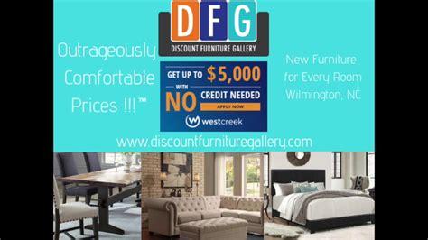 furniture store   wilmington nc discount furniture