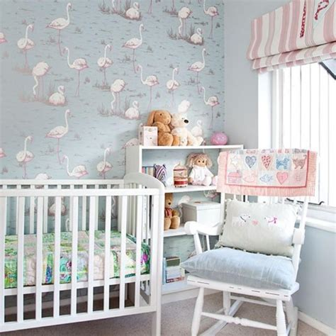 beautiful wallpaper designs  girls bedroom rilane