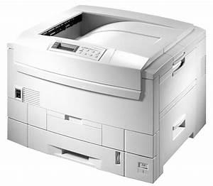 C9000 Series Manuals