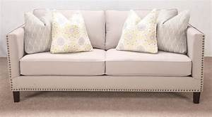 new sectional sofas with nailhead trim sectional sofas With sectional sofas with nailhead trim