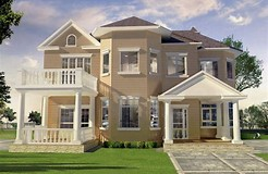 HD wallpapers home design collection iik.000d.info