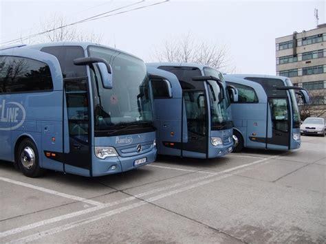 autocar germania romania transport persoane italia germania anglia belgia olanda danemarca suedia norvegia p