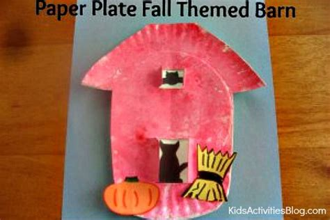 Best 25+ Barn Crafts Ideas On Pinterest