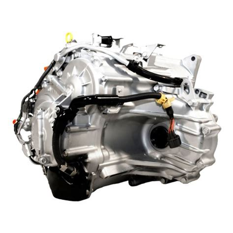 Acura Customer Support by 2006 Acura Mdx Remanufactured Transmission Bdka
