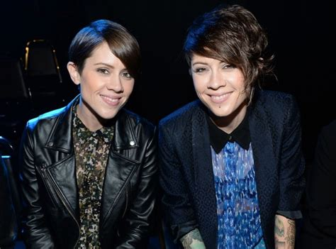 10 Tegan And Sara Halloween Costumes To Make Everyone So. Kitchen Cabinets Country Style. Dark And White Kitchen Cabinets. Kitchen Corner Sink Base Cabinet. Refinishing Veneer Kitchen Cabinets. Rolling Shelves For Kitchen Cabinets. Bunning Kitchen Cabinets. Glazed Kitchen Cabinet Doors. How Much Should Kitchen Cabinets Cost