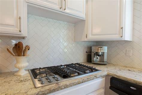 kitchen white backsplash white kitchen mosaic backsplash square shape silver
