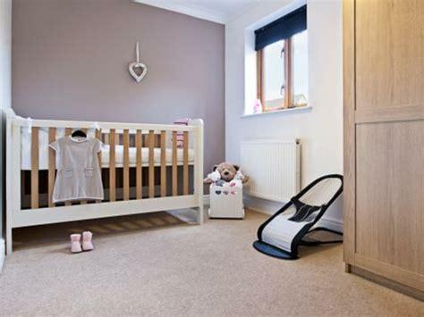 Beeindruckende Ideen Babyzimmer Wandfarbe  Alle Kinder