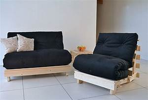 king size futon sofa bed infosofaco With king size futon sofa bed